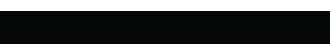 Meriçler Deri | %100 Dana El Yapımı Deri Ürünleri